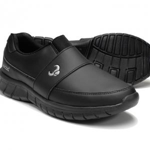 Cipele za muškarce