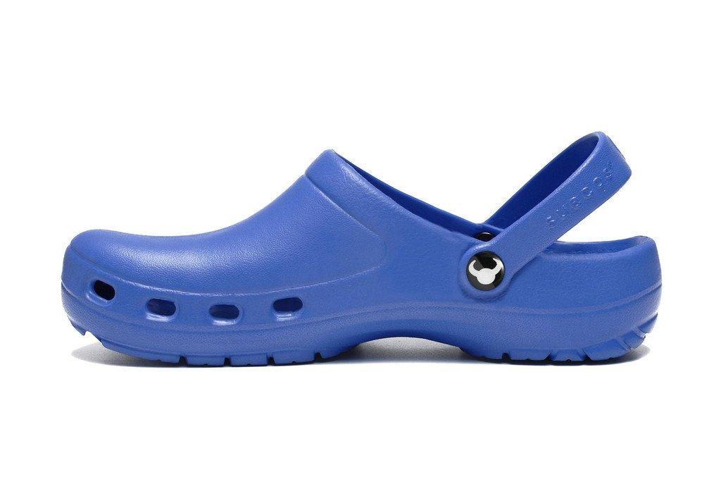 Suecos LOKI klompe plave (4)