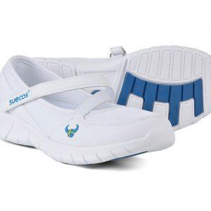 Cipele za žene