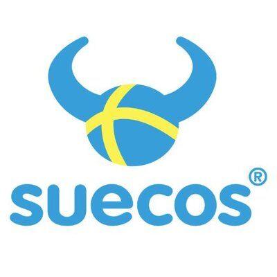 ANTIBAKTERIJSKE ŠPANSKE MEDICINSKE SUECOS KLOMPE  Internet prodaja PROFI radne i zaštitne obuće patika klompa za KUVARE PEKARE MLEKARE